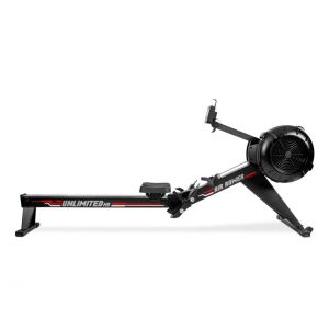 PROWOD Unlimited H5 Air Rower