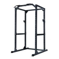Titanium Strength Heavy Duty Power Cage 475R