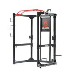 Reebok Functional Cage I progym.es
