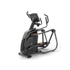 Matrix Fitness Bicicleta Elíptica A50 XER (Elípticas)Volver  Reiniciar  Eliminar  Duplicar  guardar  Guardar y continuar editando