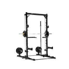 Binom Strength Multipower BK 3035