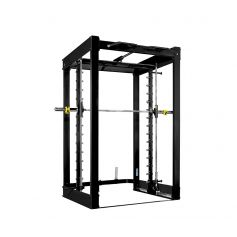 Binom Strength Multipower 3D Steel Force OFERTA ESPECIAL
