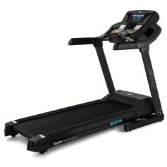 BH Fitness Spyder TFT Cinta de Correr Semi-Profesional I Progym.es
