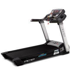BH Fitness Cinta de correr iRC12 G6182