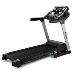 BH Fitness Cinta de Correr RC09 TFT + Pantalla Táctil G6180TFT (Cintas de Correr)