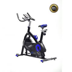 Bicicleta Ciclo Indoor Reebok GSB One Series (Spinning)