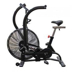 Bicicleta Air Bike Xebex PROWOD