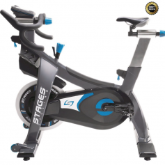 Ciclo Indoor Stages SC3 (Spinning)