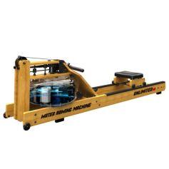 Remo de Agua Rower Unlimited H50