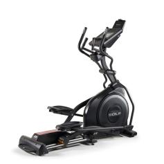 Nueva Sole E25 Bicicleta Elíptica - Nuevo Modelo