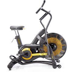 Evocardio Renegade Air Bike AB100 (Bicicletas estáticas)