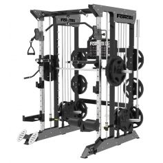 Force USA F50 todo en uno Functional Trainer