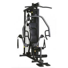 Horizon Fitness Torus 3st Multigimnasio