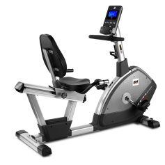 i.TFR Ergo Dual WH650- BH Fitness