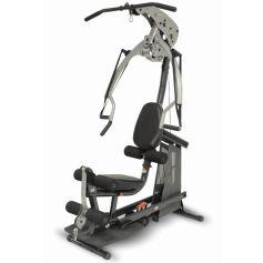 INS-BL1 Multi-Gym Inspire - SALTER I Pro-gym.es