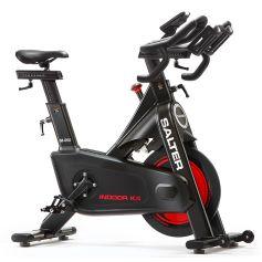 Bicicleta de Spinning Salter K4 M-060