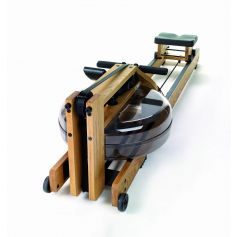 Natural Remo - WaterRower (Remo)