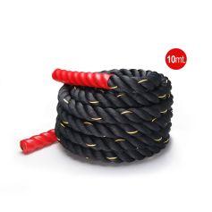 Cuerda de entrenamiento 10 Mt - PROWOD (Acondicionamiento)