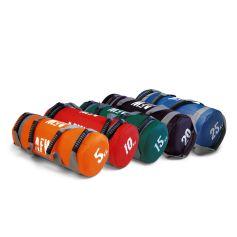 Lote de Energy Bag 5-25 kg - AFW (Musculación)