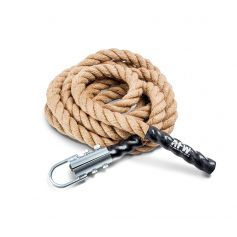 Cuerda para Trepar 6 m. - AFW I progym.es