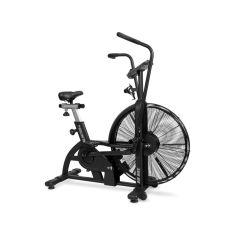 PROWOD Unlimited H5 Air Bike (Default) progym bicicletas de aire profesionales