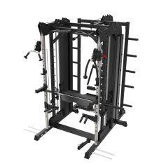 Primal Strength Commercial Monster Rack System