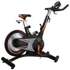 Bicicleta de Spinning indoor iRACER PT-1790
