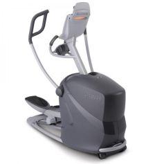 Q37xi - Octane Fitness