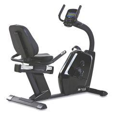 Xterra Fitness Bicicleta Reclinada SB2.5 (Bicicletas estáticas)