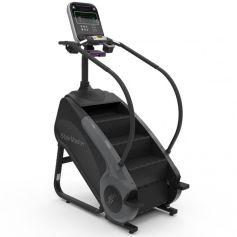 StairMaster Gauntlet 8 series - Step machines I progym.es