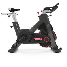 Star Trac® Studio 7 Bicicleta Spinning profesional ciclo indoor