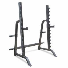 Multi Press Rack Titanium Strength 480MPR