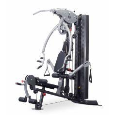Titanium Strength Total Multi-Gym