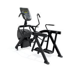 Etenon  VT12 Total Body Trainer