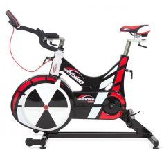 Bicicleta de Spinning Wattbike Pro