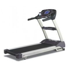 Spirit Fitness XT685 Cinta de Correr