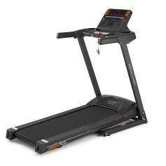 BH Fitness EVO T900 Cinta de Correr