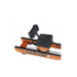 SEAT BACK - +89,00€