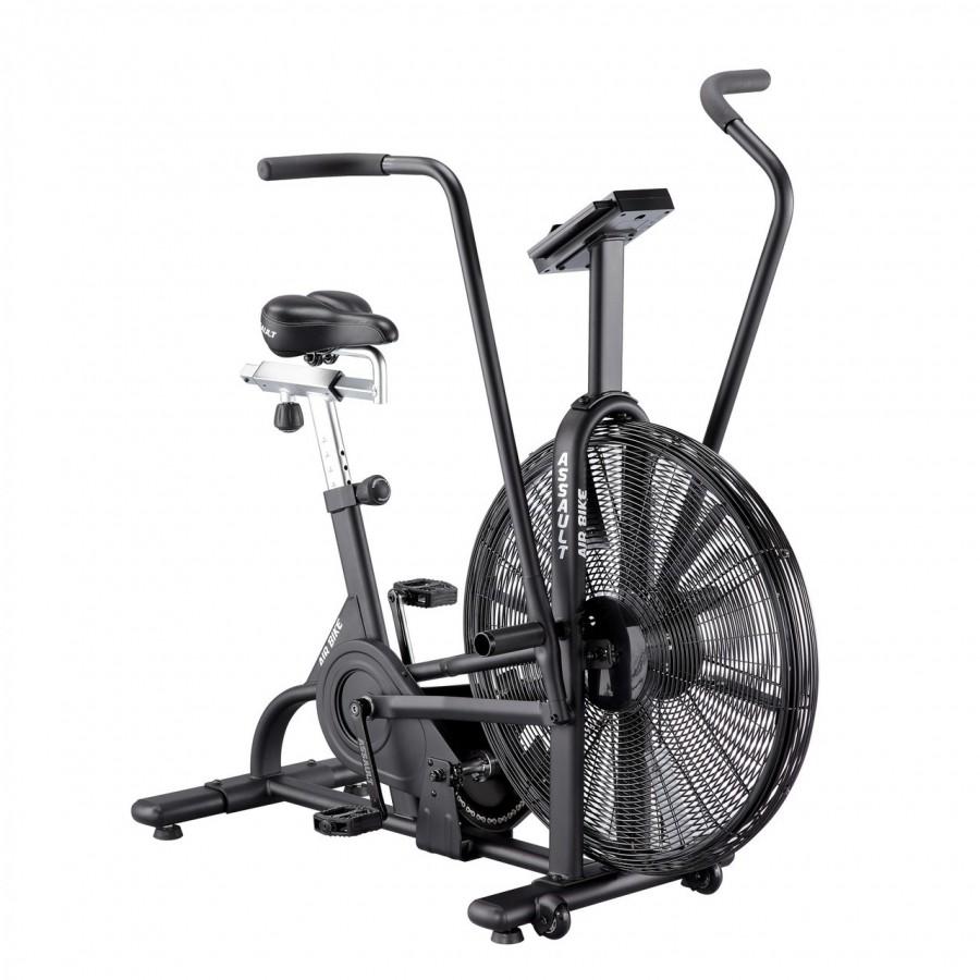 Bicicletas de Aire