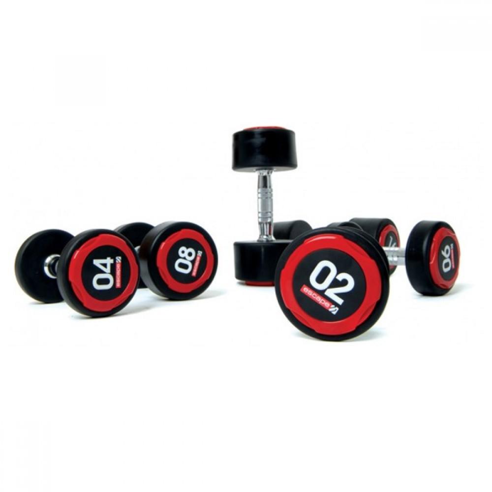 Accesorios de Musculación