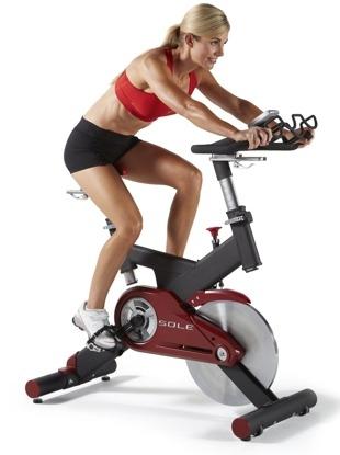 Ofertas Bicicletas de Spinning