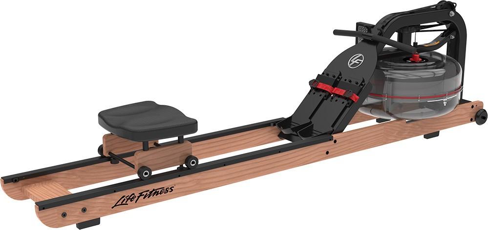 Remo Life Fitness Row HX