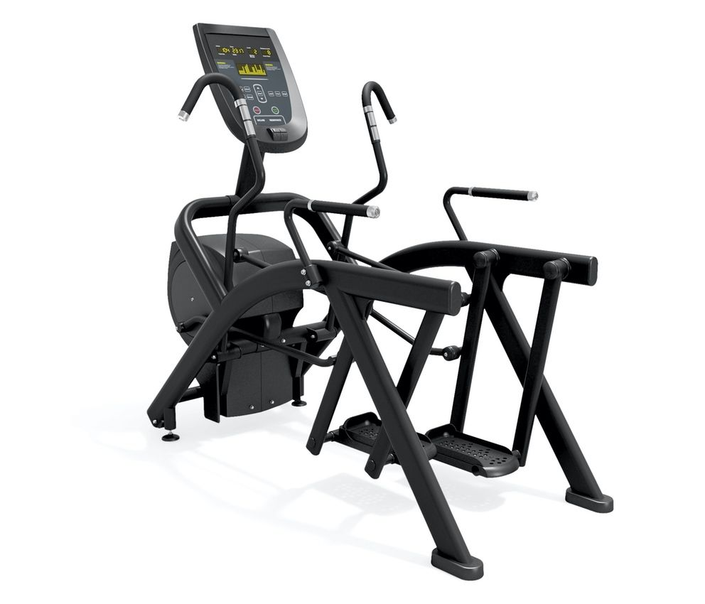 Etenon  VT12 Total Body Trainer