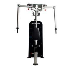 Bodytone Vanguard Aperturas y Deltoides Musculación