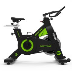 MT-1 Ciclo Indoor Bodytone (Spinning)