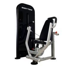 Press de Pecho Vanguard Musculación Bodytone