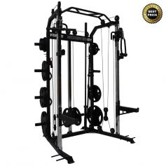 ForceUSA Monster G1 Functional Trainer (Multi Gym)