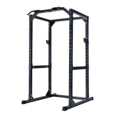 Titanium Strength Heavy Duty Power Cage 475R