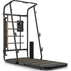 Matrix Fitness Connexus Advanced CXR50