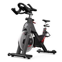 Bicicleta de Spinning Tomahawk IC3 - Life Fitness
